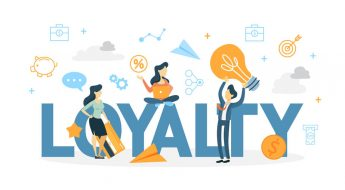 Customer loyalty. Plan estratégico de Fidelización