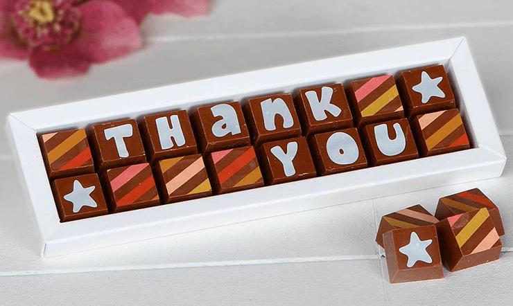 Zalando y la thank you economy